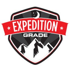 heise led expedition grade