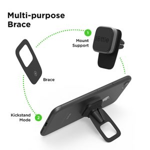 multi-purpose brace