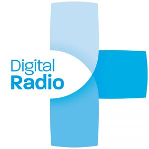 Digital Radio Solutions