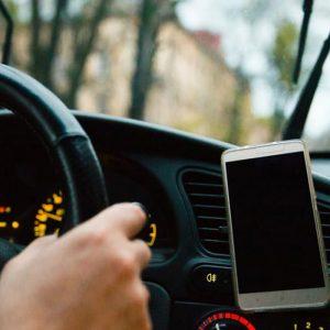 Car Bluetooth Kits