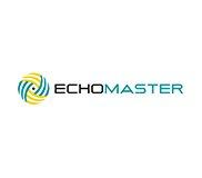 echomaster_UB