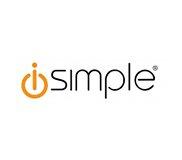 isimple_ub