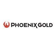 phoenixgold_ub