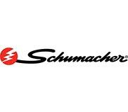 schumacher_ub