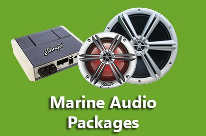 ICS_MARINE_PACK